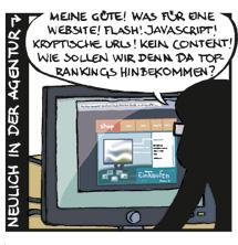 comic_nida_0509
