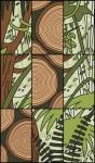 Frankfurter Rundschau Tropenholzanleihen