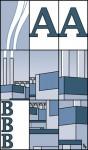 Frankfurter Rundschau Unternehmensanleihen