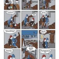 Comic BUKOpharma 3