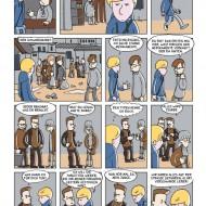 Comic BUKOpharma 4