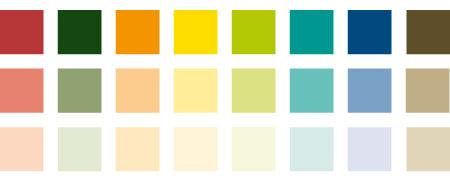Farben Feinkost Hauffe
