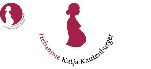 Logo Katja Kautenburger