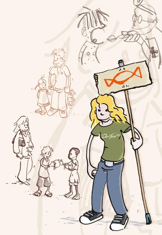 bild_illustrationen_sj1