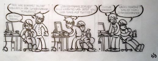 comic_nida_0609