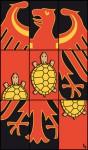 Frankfurter Rundschau Bundesanleihen