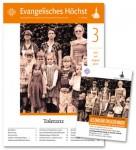 gemeindebrief-layout-0313